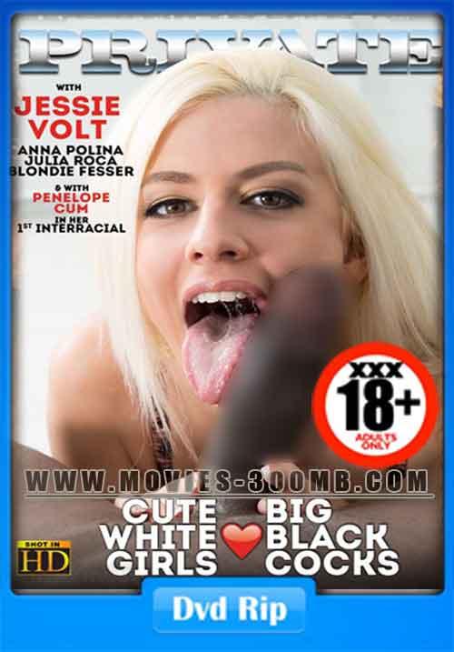 free big tits lesbian porn